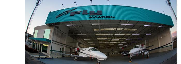flyaviation1